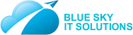 BLUESKY IT SERVICES