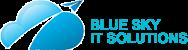 BLUESKY IT SERVICES
